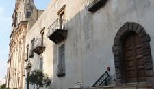"Museo Archeologico Regionale ""L. Bernarò Brea"""