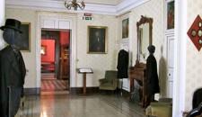 Museum Giovanni Verga