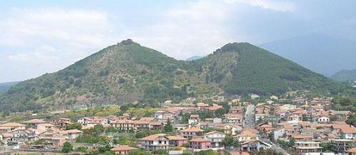 Nicolosi