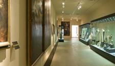 Palace Bellomo Regional Gallery