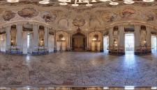 Biscari Palace