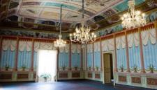 Nicolaci Palace