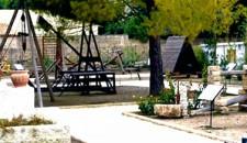 "Technopark ""Archimedes"""