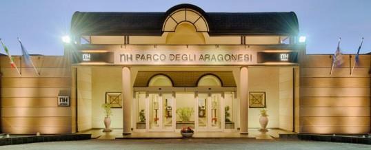 Nh Parco degli Aragonesi
