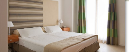 Hotel Poggio del Sole Resort