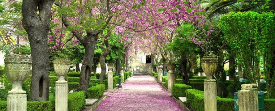 I Giardini Iblei