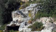 Sito Archeologico di Parco Forza