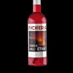 """Etna Fire """"Fuoco dell'Etna"""""""