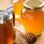 Honey From Sortino