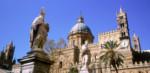 Percorso Arabo-Normanno: Palermo, Monreale e Cefalù