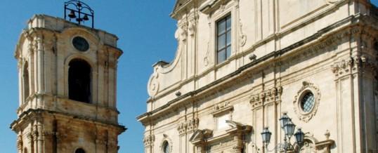 Chiesa Santa Maria Della Stella