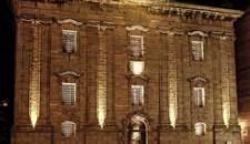 Il Museo Civico al Carcere Borbonico