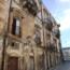 Cosentini Palace