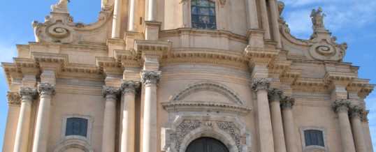 Duomo di S. Giorgio